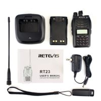 a9122a-_3 RETEVIS RT23 Cross-band Repeater HAM Radio