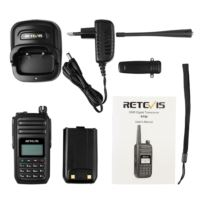 a9134a_-_2_RT80 UHF Full-power Business DMR Radio