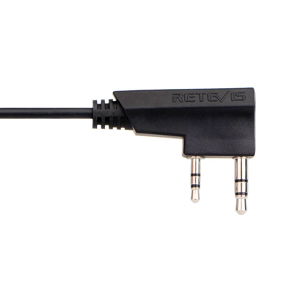 TCK01 Adapter Cable