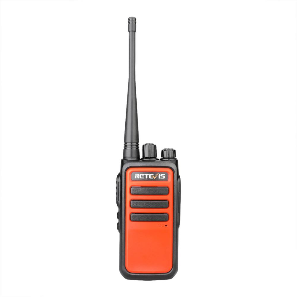 RT66 FRS Business Radio
