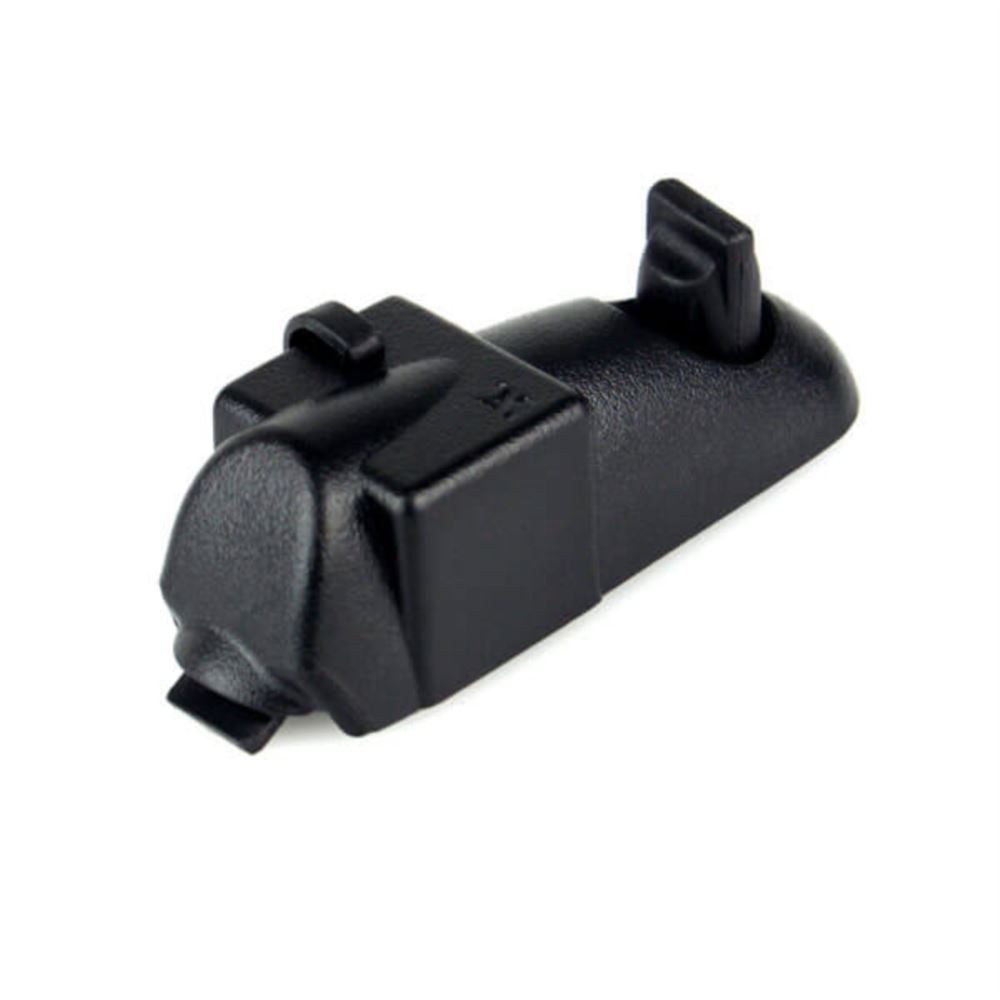Adapter for Motorola to 2pin Jack 3.5mm/2.5mm