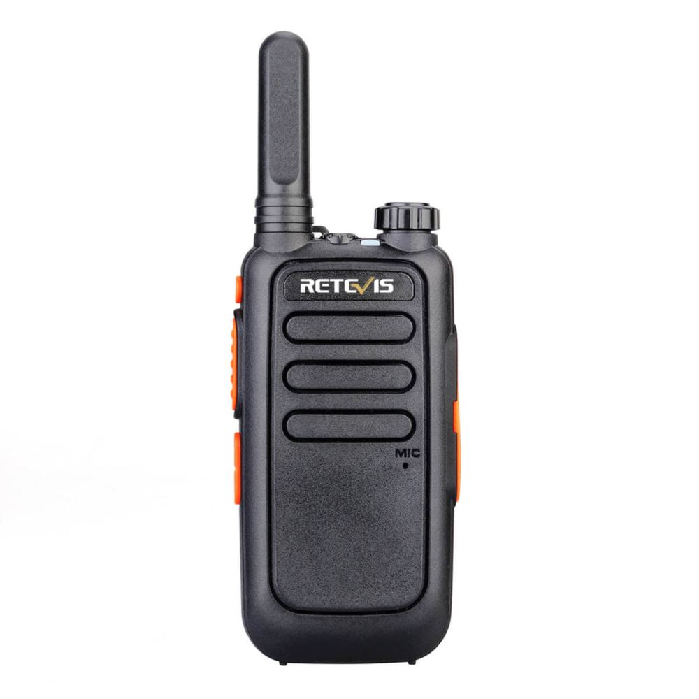 RT69 FRS Business Radio