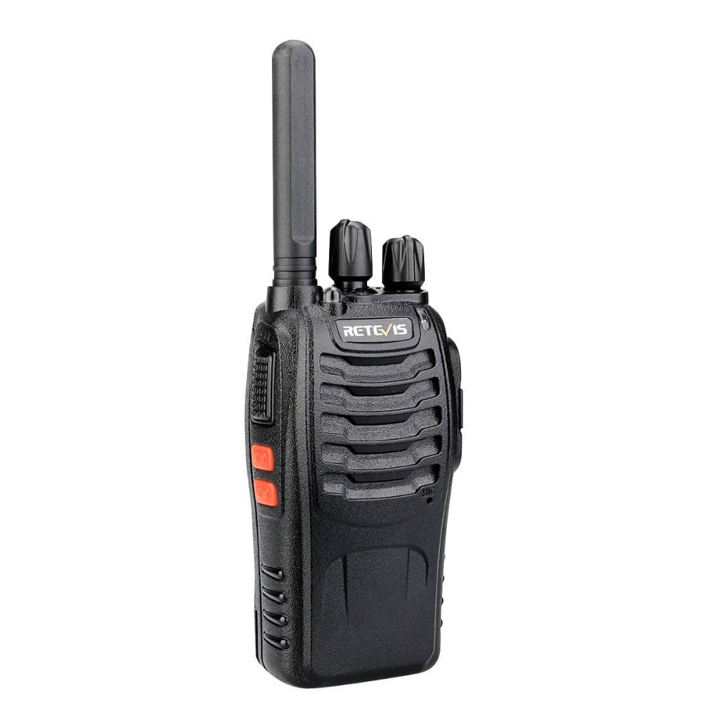 H777 FRS Business Radio