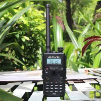 a9108q-_30 RETEVIS RT5 High Power FPP Dual Band HAM Radio