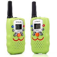 two way radio-RT32