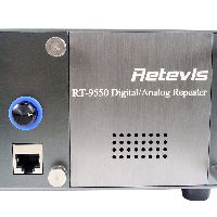 a9116a--_15 RETEVIS RT9550 DMR Digital Repeater IP Network