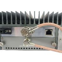 a9116a--_18 RETEVIS RT9550 DMR Digital Repeater IP Network
