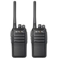 Retevis RT21 FRS Business Radio A9118F-(20)