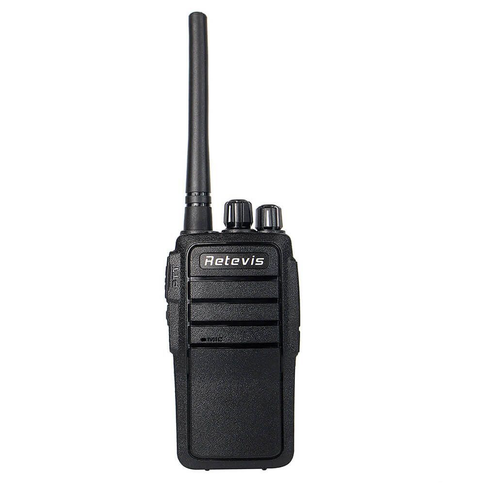 RT21 FRS Business Radio