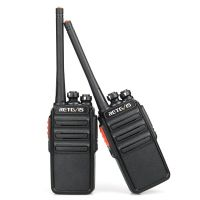 Retevis RT24V FreeNet Business Radio a9123f-_4__1