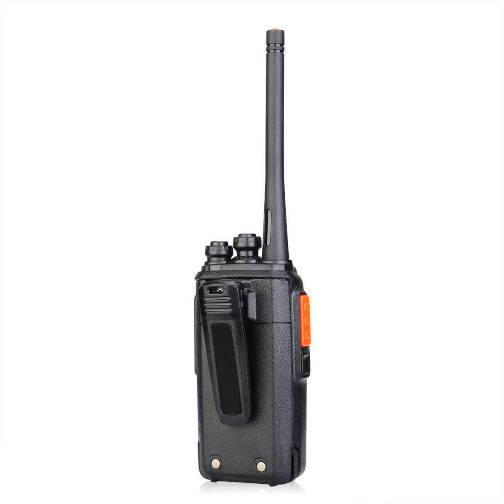 RT24/RT24V/H777S License-Free Handheld Walkie Talkies