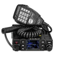 a9129a-_3 RETEVIS RT95 Dual Band HAM Mobile Radio