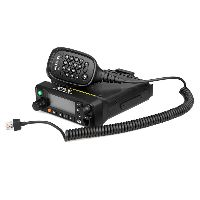 a9130a-_4 RETEVIS RT90 Full-power DMR Dual Band Mobile HAM Radio