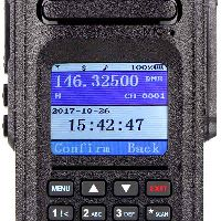 a9131a_22__1_3-RETEVIS HD1 IP67 FPP Dual Band Ham Radio