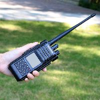 a9131a_38-RETEVIS HD1 IP67 FPP Dual Band Ham Radio