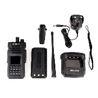 a9131auk_4_-RETEVIS HD1 IP67 FPP Dual Band Ham Radio