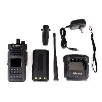 a9131aus_3_-RETEVIS HD1 IP67 FPP Dual Band Ham Radio
