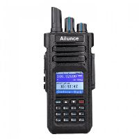 a9131b-j9131p-2-RETEVIS HD1 IP67 FPP Dual Band Ham Radio
