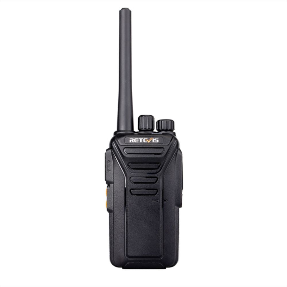 RT27 FRS Business Radio