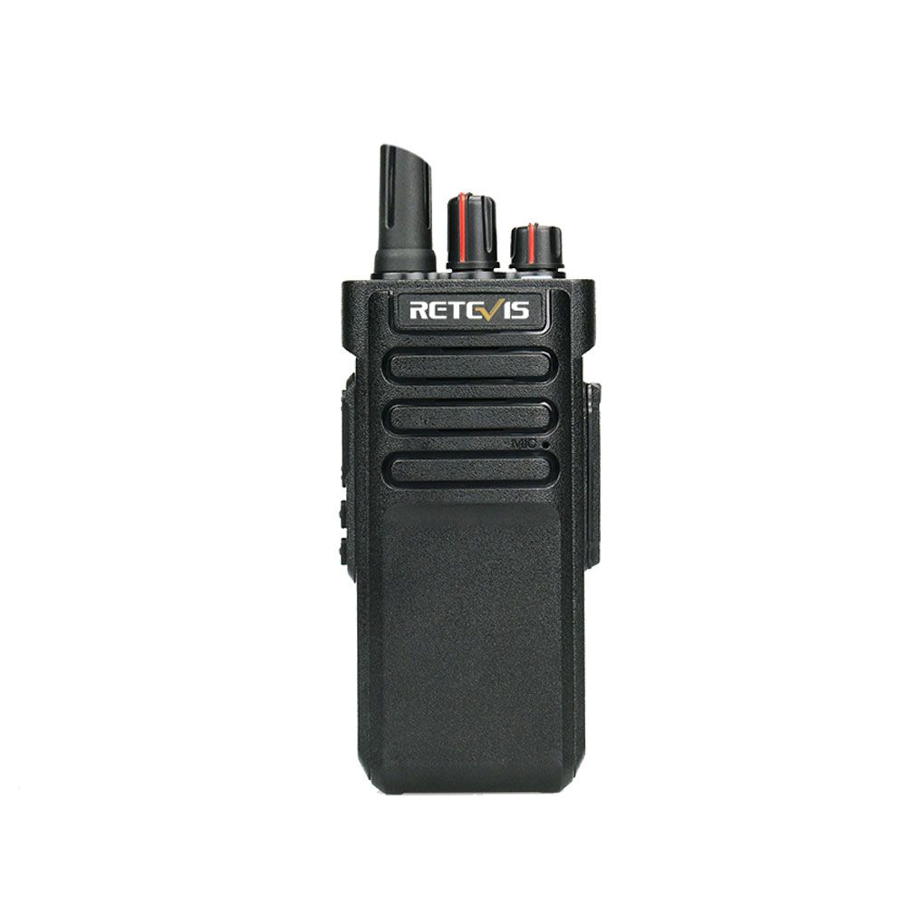 RT29 Waterproof Long Range Handheld Two Way Radio