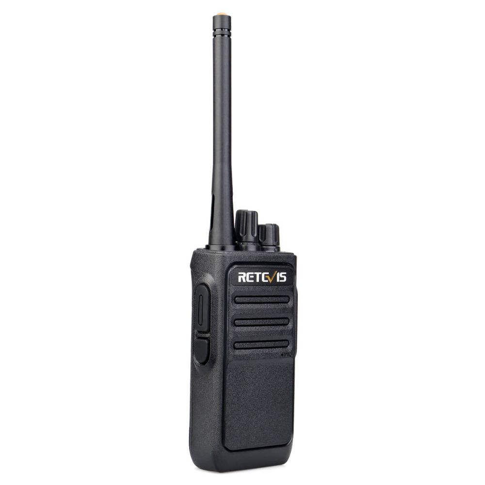 RT617 PMR Business Radio