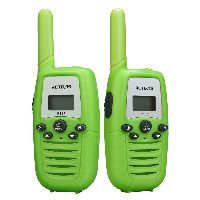 walkie talkie toys-RT37