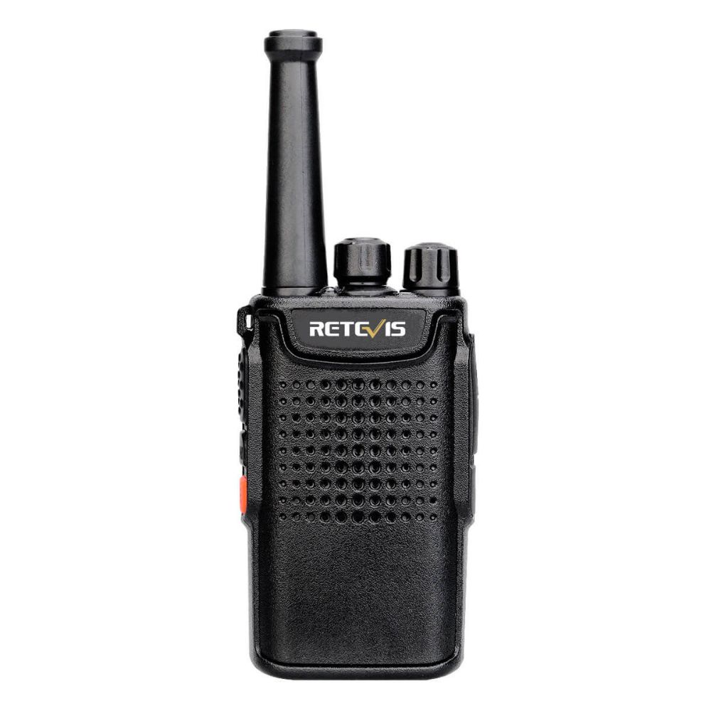 RT67/RT667 License free 16CH FRS/PMR446 Long-standby radio