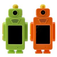 Retevis RT34 walky talky for kids