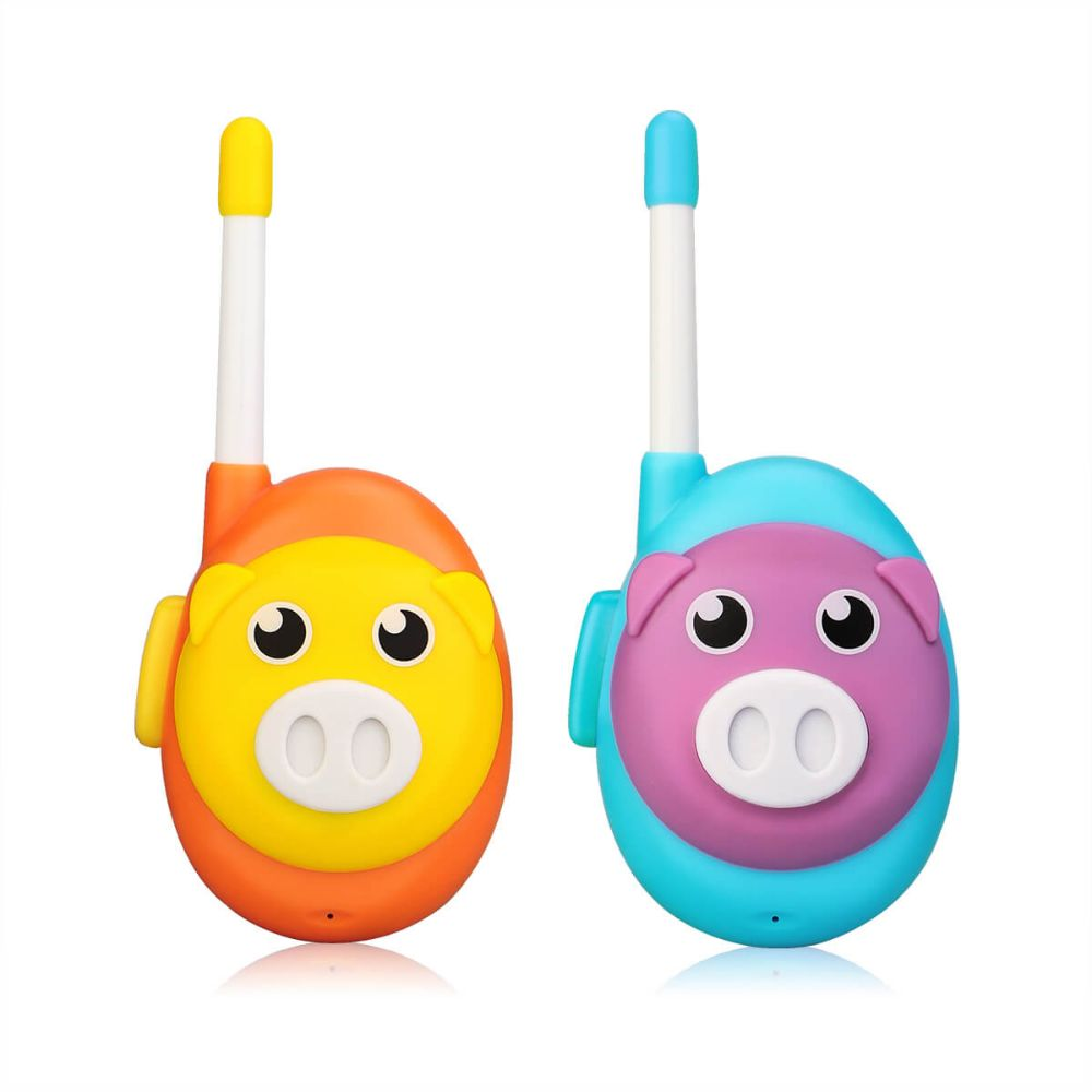RB16-RB616-Cartoon-Style-kids-walkie-talkie-toys
