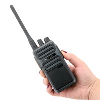 RETEVIS RB617 long battery life PMR Radio Grip