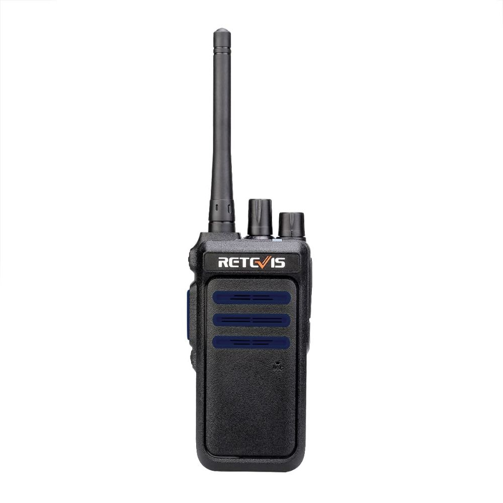 RT10 900MHz ISM band frequency digital radio