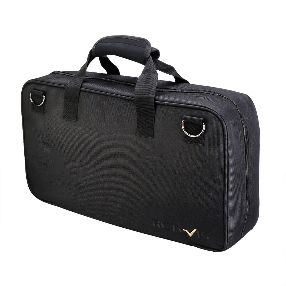 HB01 Universal Carrying Case