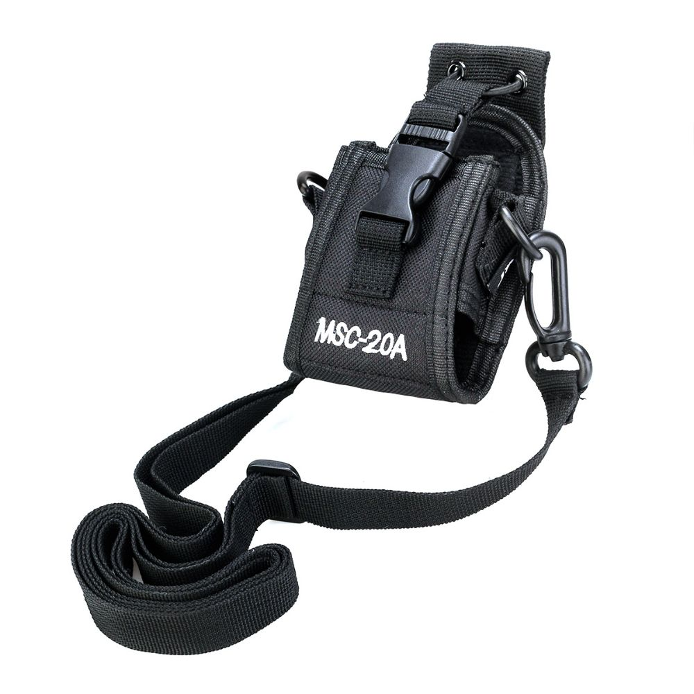 Radio Case Holder Bag for Retevis Two Way Radio