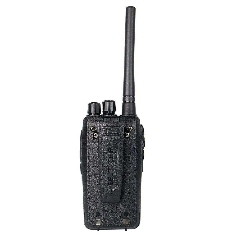 Retevis KDR/ SRBR 444MHz License-free Two Way Radio